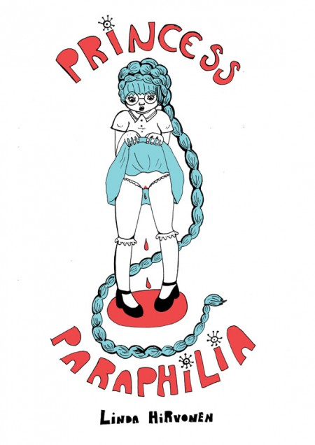 princessparaphiliakansi